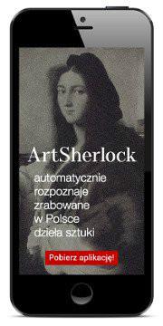 Art Sherlock